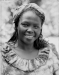 Wangari Mathai, Kenyan environmental and political activist.