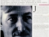 Julian Barnes, Independente.  Portugal